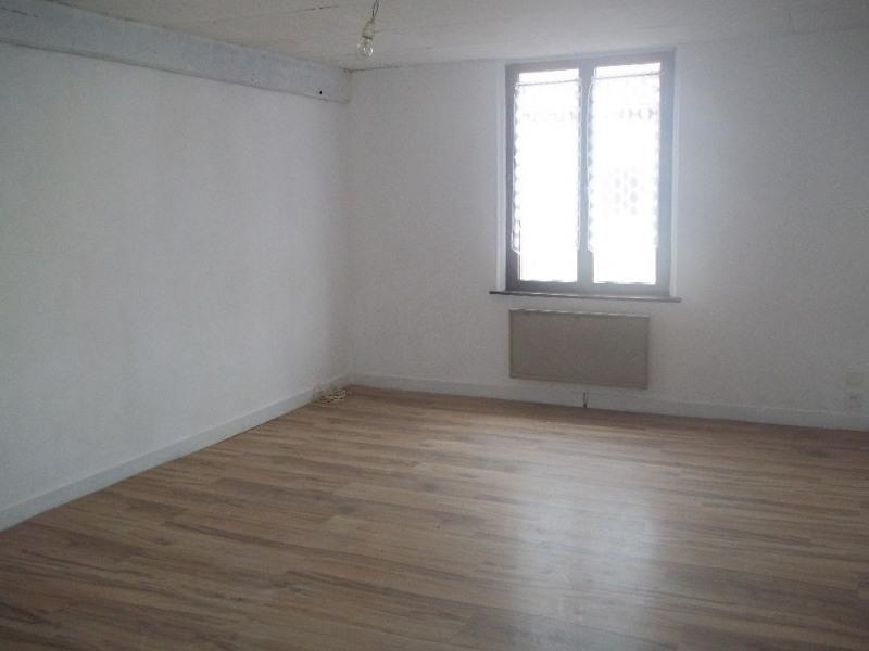 Vendita appartamento Crevecoeur le grand 96000€ - Fotografia 2