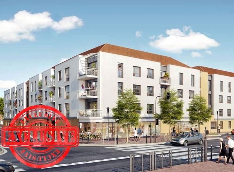 Appartement F2 40m² parking LIVRAISON 2018 !