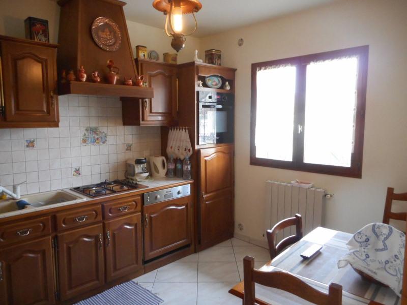 Vente maison / villa Ormesson sur marne 465000€ - Photo 3