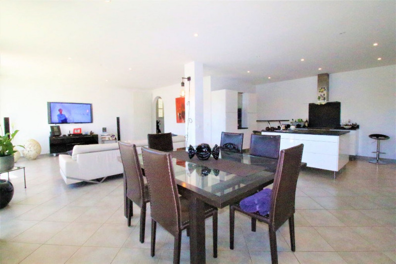 Deluxe sale house / villa Vence 739 000€ - Picture 4