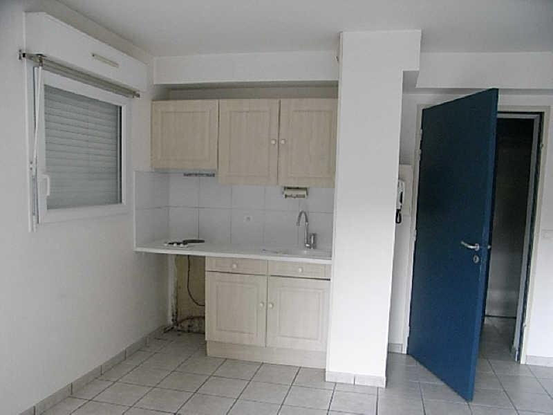 Location appartement Royan 440€ CC - Photo 3
