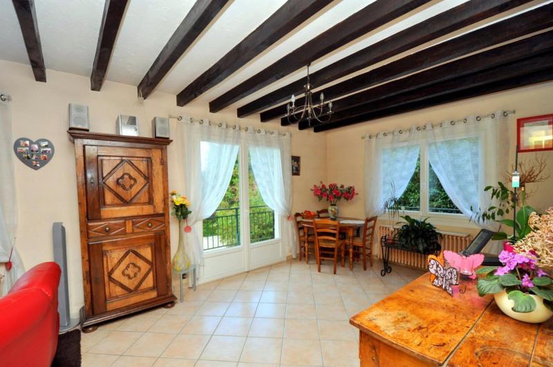 Sale house / villa St maurice montcouronne 339000€ - Picture 3
