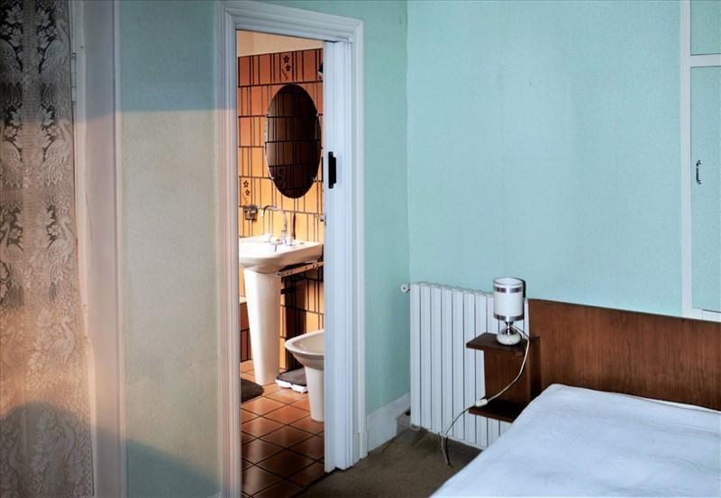 Vente maison / villa Albi 254000€ - Photo 6