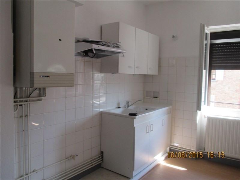 Location appartement Montauban 465€ CC - Photo 6