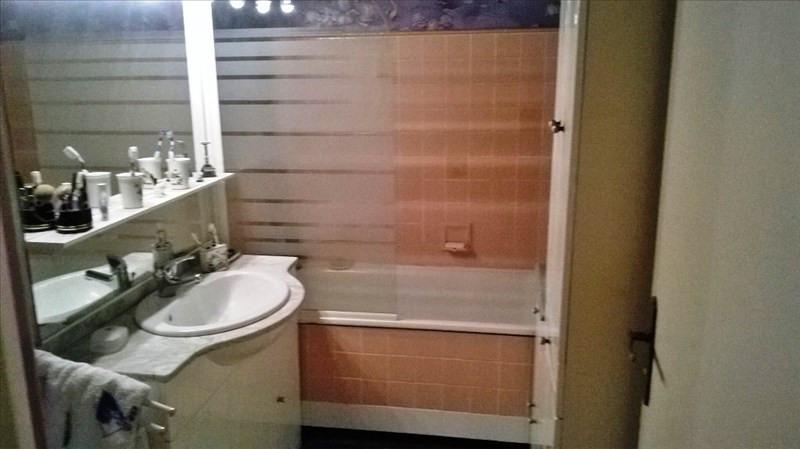 Vente appartement Argenteuil 160000€ - Photo 9