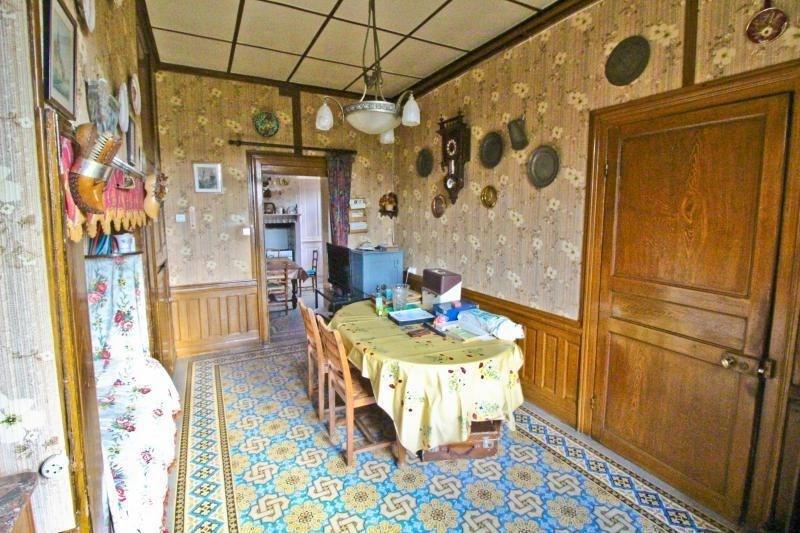 Vente maison / villa Abbeville 380000€ - Photo 5