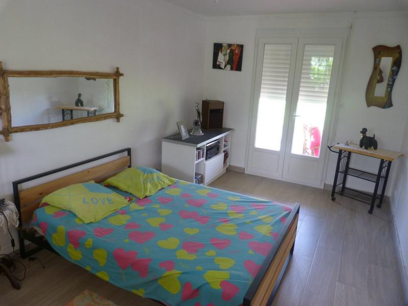 Sale house / villa St francois 249000€ - Picture 4