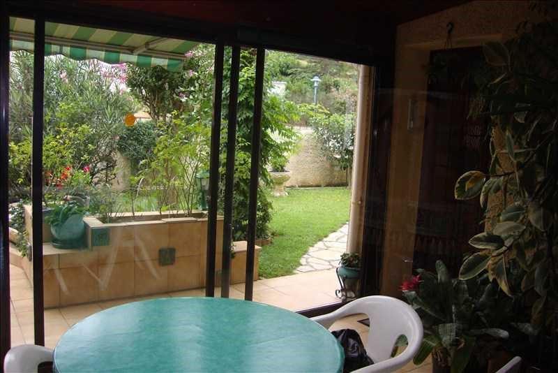 Sale house / villa Castanet tolosan 414000€ - Picture 2