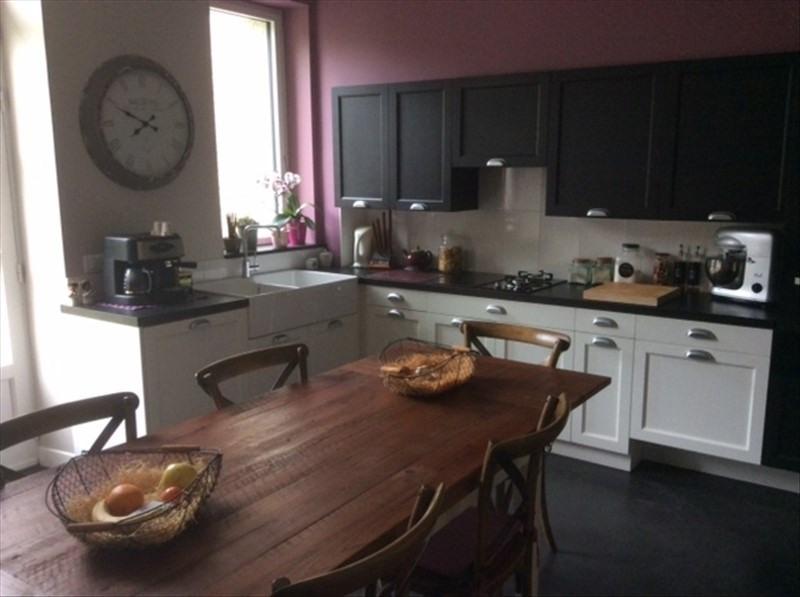 Vente maison / villa Cholet 342000€ - Photo 3