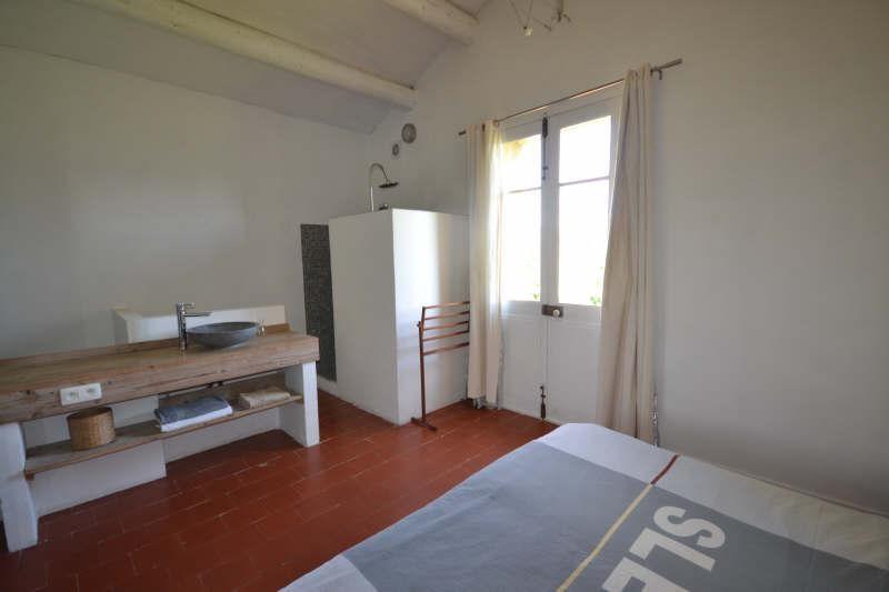 Immobile residenziali di prestigio casa Montfavet 750000€ - Fotografia 10