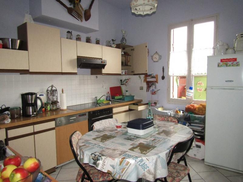 Deluxe sale house / villa Lacanau ocean 522500€ - Picture 3