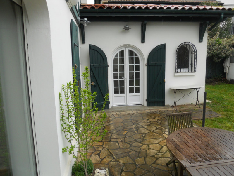 Deluxe sale house / villa Anglet 620 000€ - Picture 14