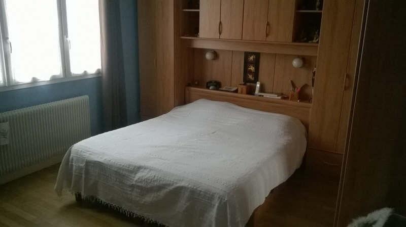 Vente maison / villa Colombes 805000€ - Photo 5