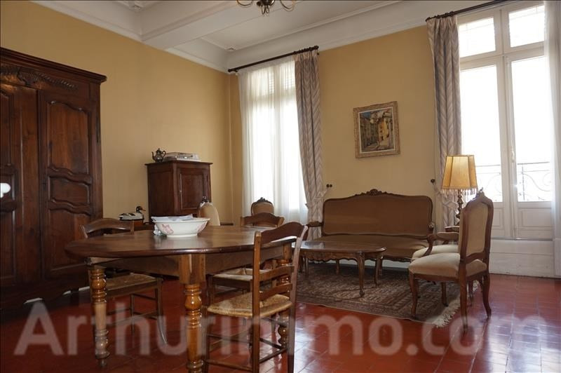 Sale apartment Lodeve 162 000€ - Picture 3