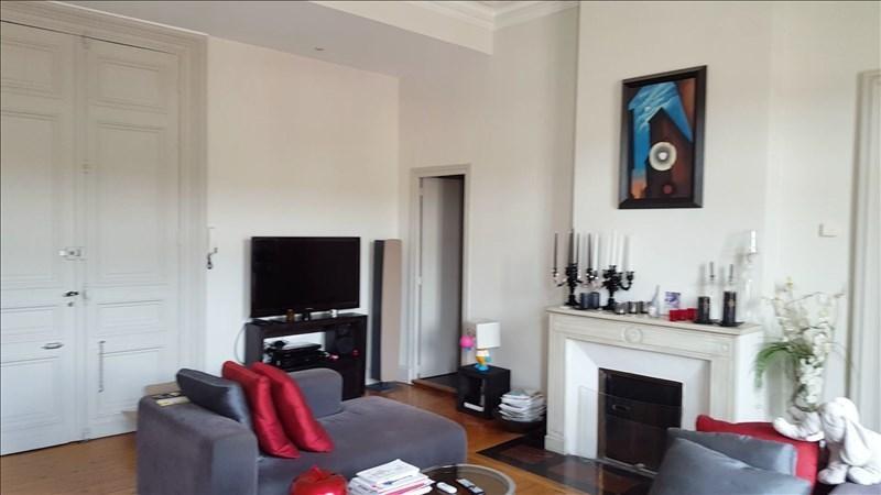 Sale apartment Agen 185000€ - Picture 1