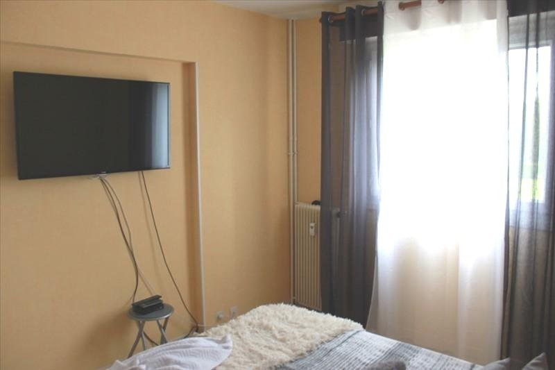 Sale apartment Vienne 92 955€ - Picture 4