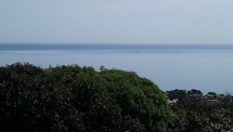 Location vacances maison / villa Les issambres 2500€ - Photo 2