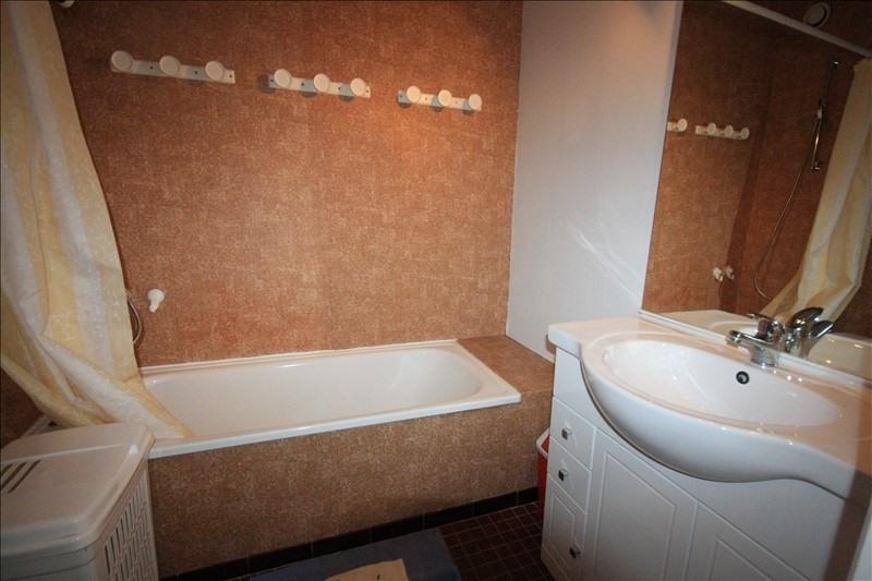 Sale apartment St lary pla d'adet 61500€ - Picture 6