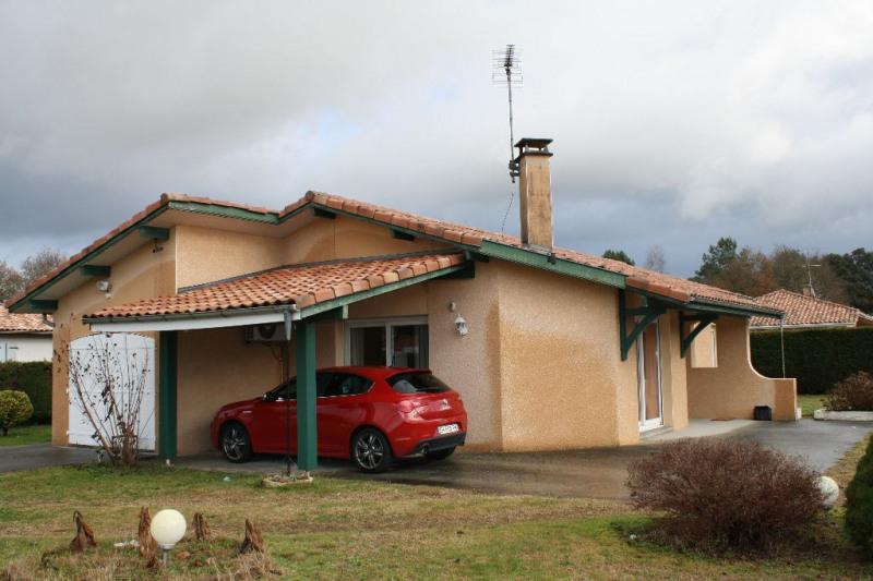 Vente maison / villa Hinx 230000€ - Photo 7
