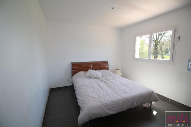 Deluxe sale house / villa Montrabe secteur 619000€ - Picture 5