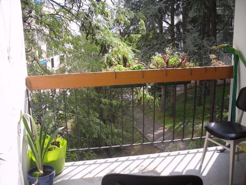 Location appartement Nimes 765€ CC - Photo 9