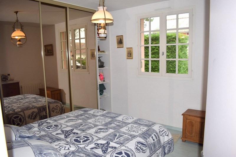 Sale house / villa Pirou 235000€ - Picture 3