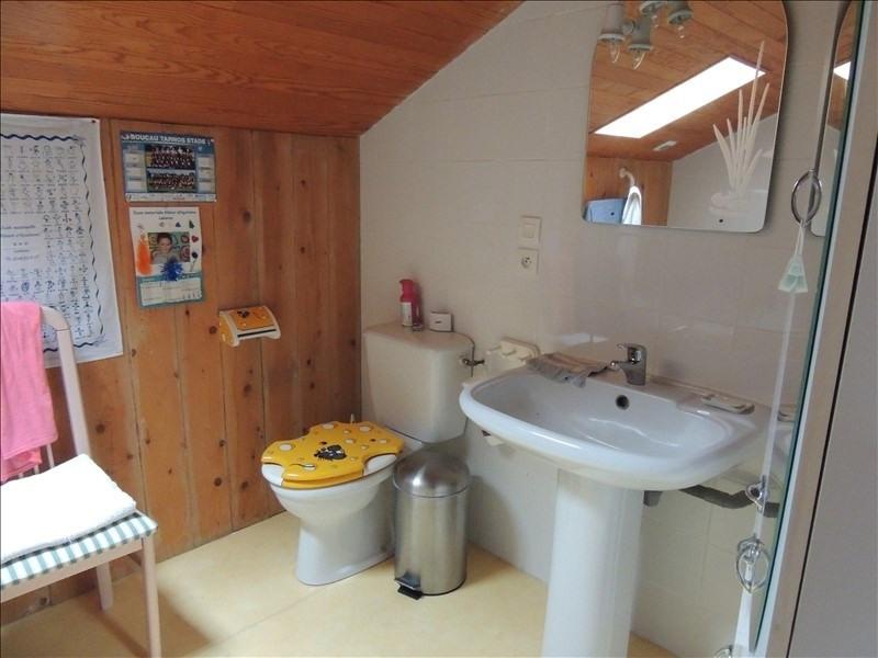 Vente maison / villa St barthelemy 372000€ - Photo 8