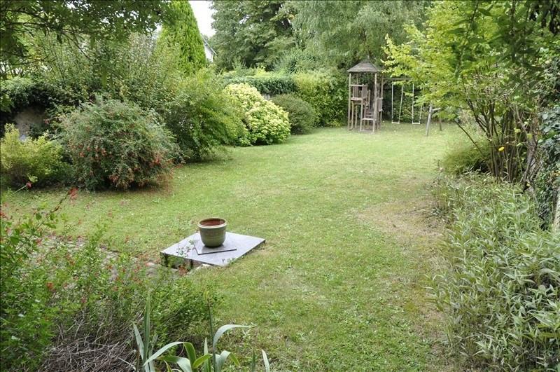 Sale house / villa Soissons 350000€ - Picture 6