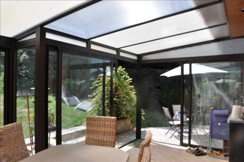 Vente maison / villa Oyonnax 189000€ - Photo 2