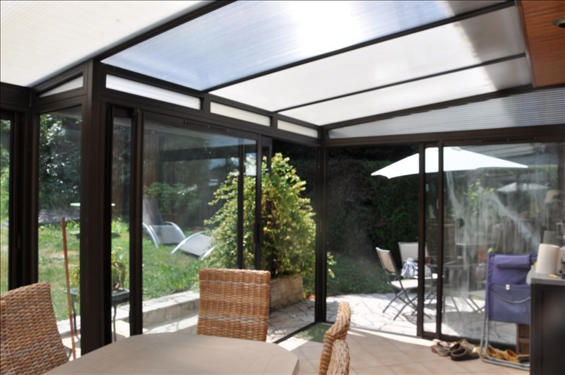 Sale house / villa Oyonnax 189000€ - Picture 2