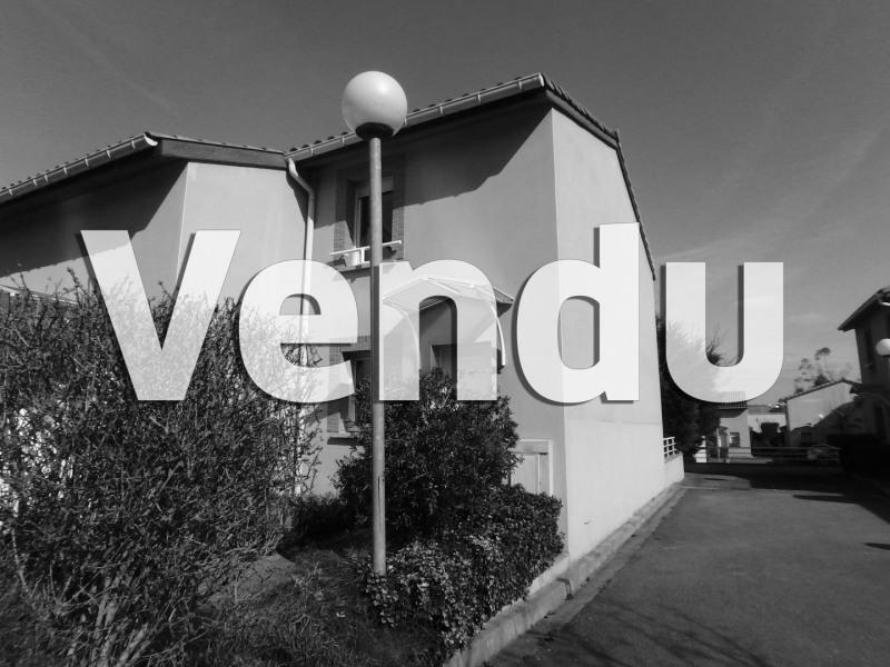 Vente maison / villa Toulouse  - Photo 1