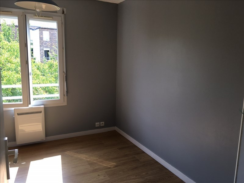 Location appartement Poitiers 485€ CC - Photo 7