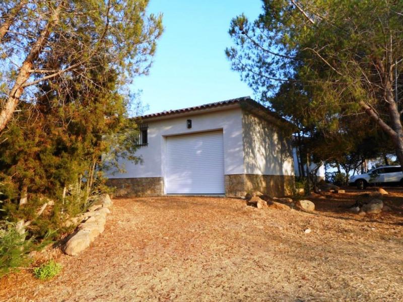 Sale house / villa Porto-vecchio 1€ - Picture 15