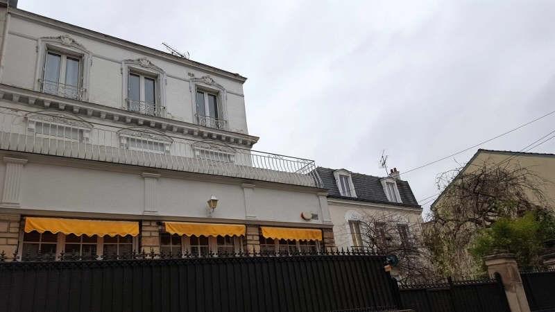 Vente maison / villa Enghien les bains 756000€ - Photo 4