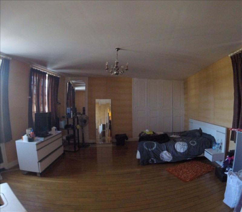 Sale house / villa Proche sens 320000€ - Picture 5