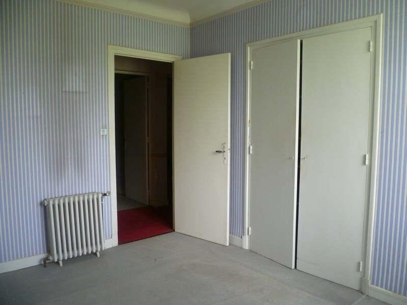 Vente maison / villa Le passage 177000€ - Photo 9