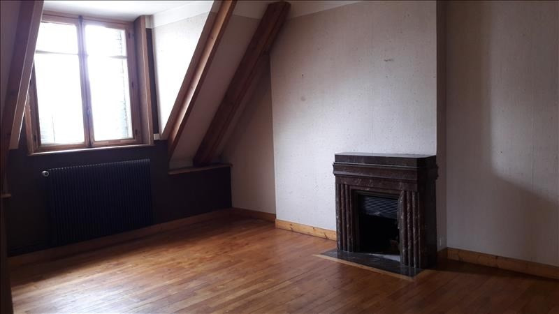 Vente appartement Vendome 135 000€ - Photo 1