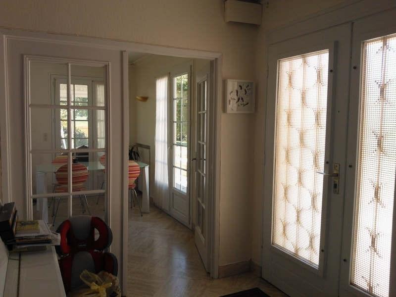 Vente de prestige maison / villa La rochelle 314000€ - Photo 4