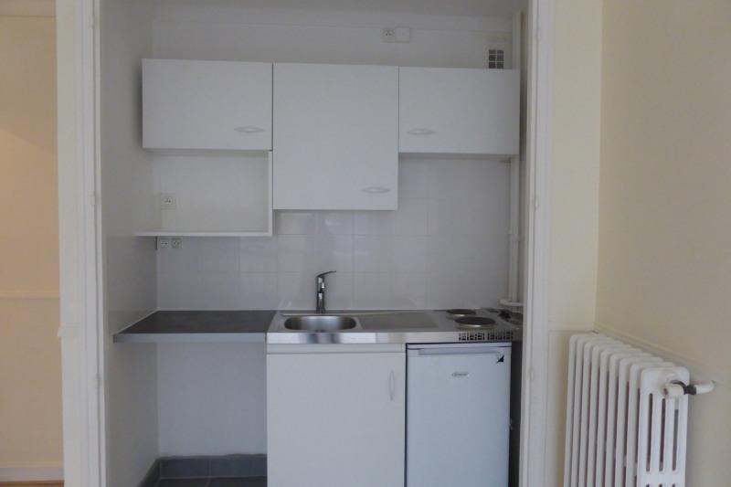 Location appartement Paris 12ème 705€ CC - Photo 6