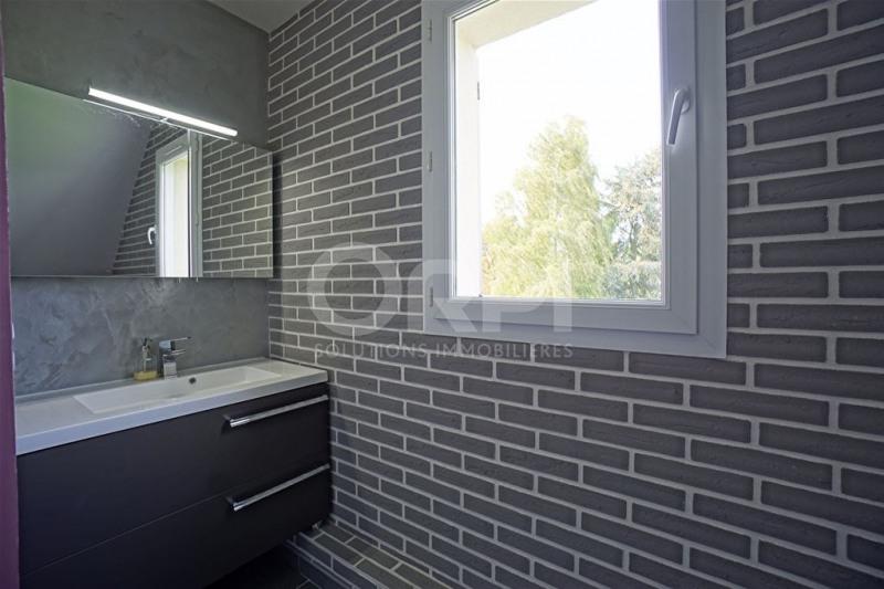 Sale house / villa Les thilliers-en-vexin 232000€ - Picture 11