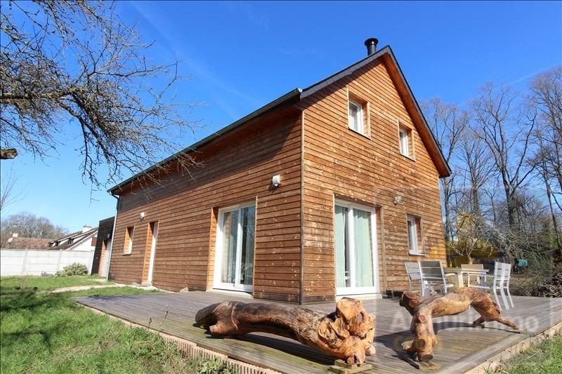 Vente maison / villa Rambouillet 443000€ - Photo 4