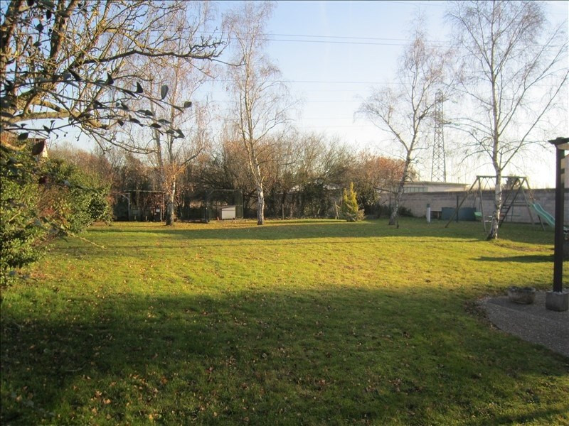 Sale house / villa Bretigny sur orge 455000€ - Picture 10