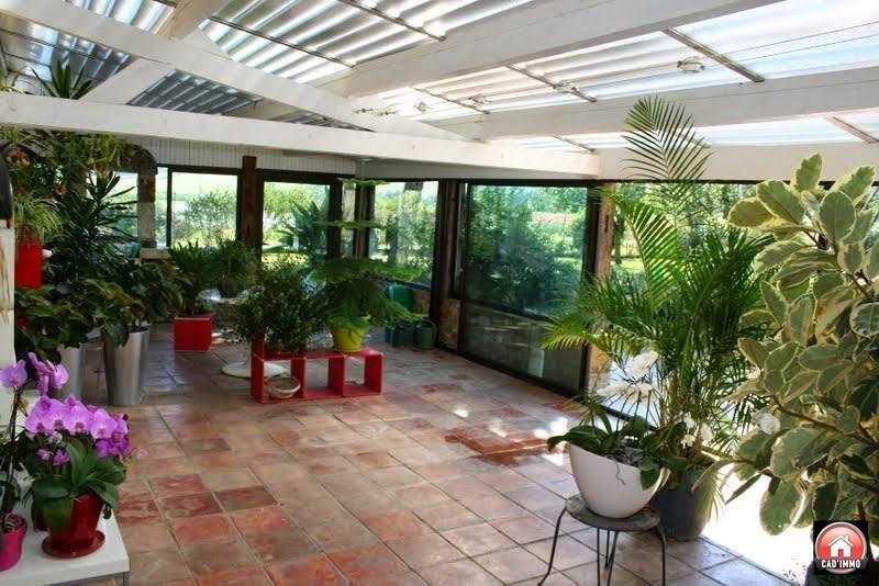 Deluxe sale house / villa Bergerac 525000€ - Picture 3