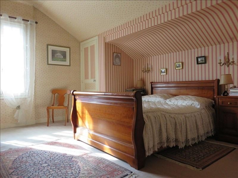 Vente maison / villa Meaux 375000€ - Photo 4