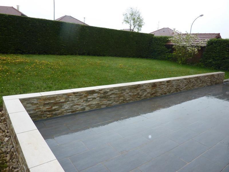 Vendita casa Gex 512000€ - Fotografia 3