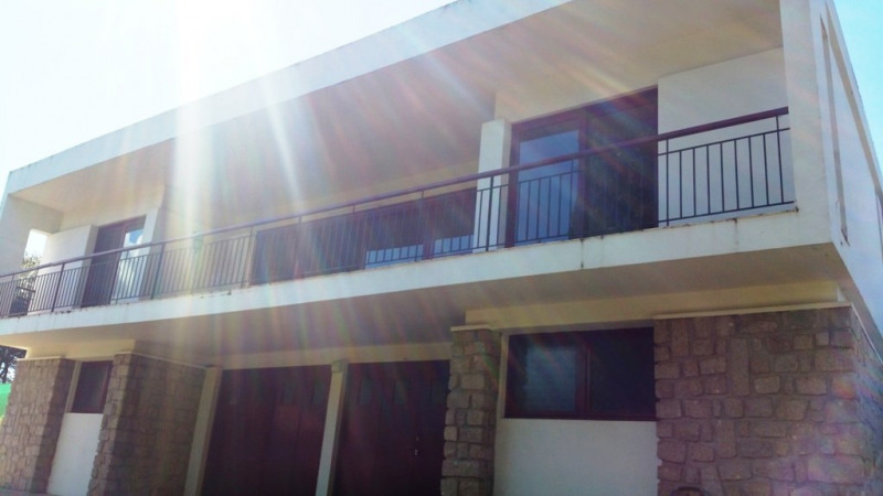 Sale house / villa Eccica-suarella 360000€ - Picture 3