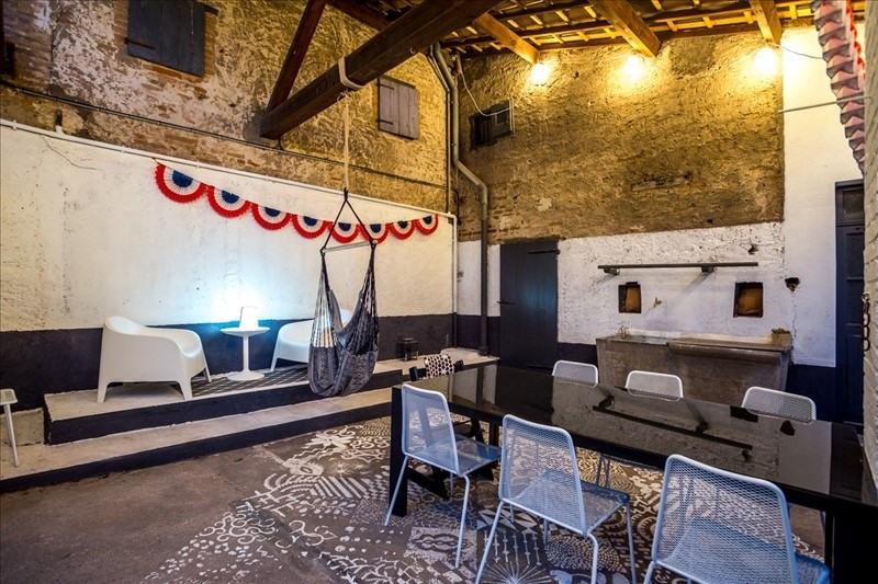 Verkoop van prestige  huis Albi 770000€ - Foto 13