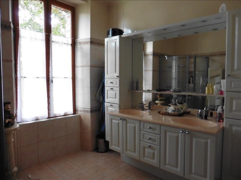 Vente maison / villa Sens 243800€ - Photo 5