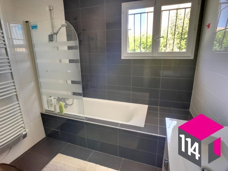 Vente maison / villa Baillargues 499500€ - Photo 9