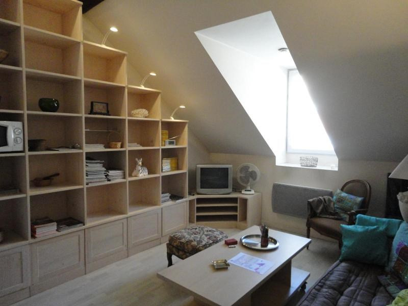 Location appartement Grenoble 600€ CC - Photo 2